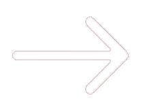 picto de flèche