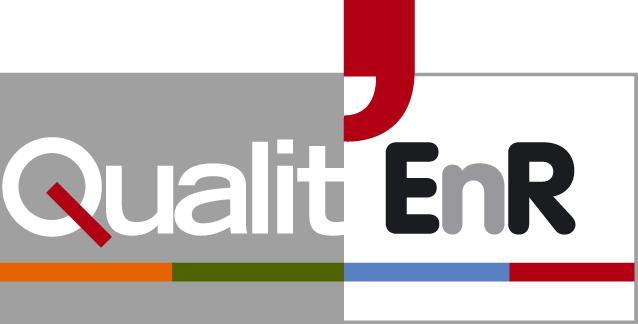 Logo Qualit ENR